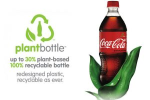 coke_plant-bottle_860