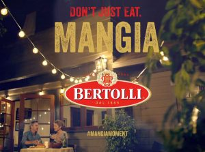 dont-just-eat-mangia-600