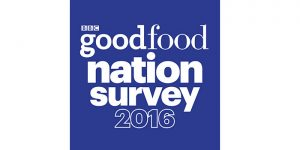 gf-nation-lead-guide