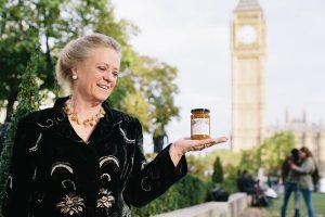marmalade-parliamentary-reception-2016