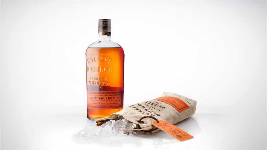 bulleit-lewis-bag_with-ice