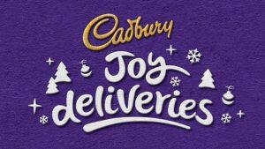 cadbury_aus1