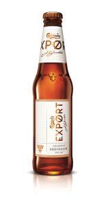 carlsberg-export-330ml-bottle