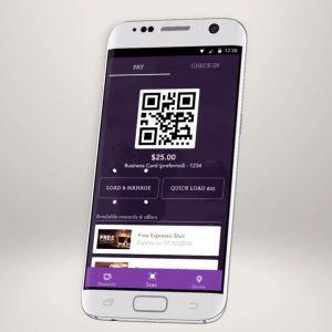 coffee-bean-rewards-app2
