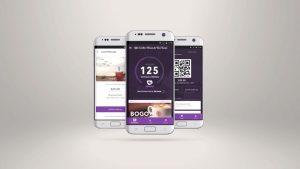 coffee-bean-rewards-app3