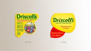 driscolls_9