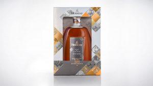 hen013-fine-de-cognac_front-16x9_lr