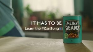 heinz-beanz-can-song