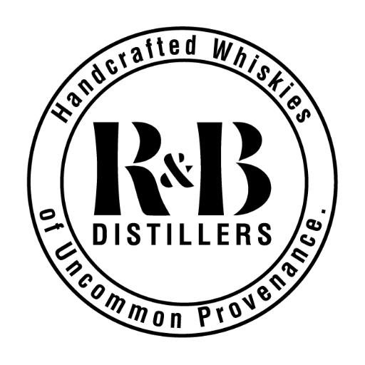 R&B Distillers win two bronze medals in HKIWSC