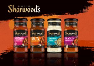 sharwoods-jars-beauty-packs