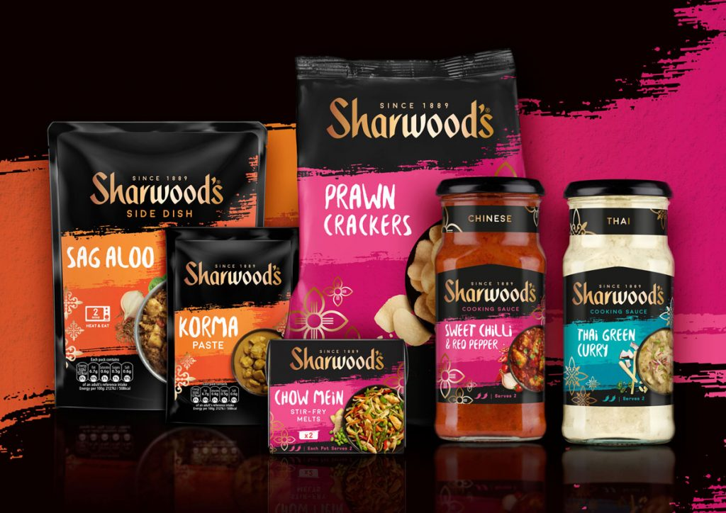 sharwoods-mixed-beauty-packs