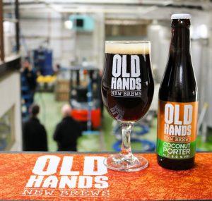 tfa-old-hands-coconut-porter