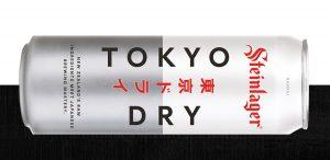 tokyo-dry1