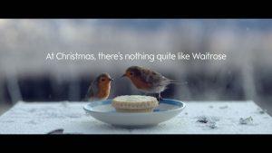 waitrose_christmas