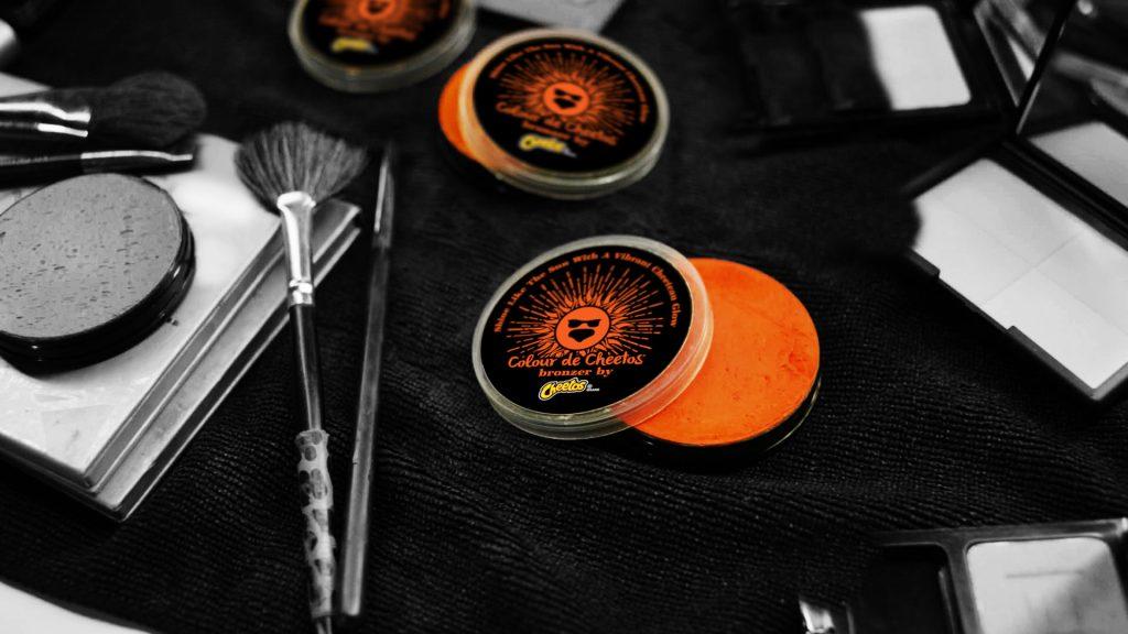 colour-de-cheetos-bronzer-13-hr