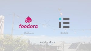 foodora1