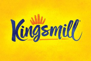 kingsmill_master_logo_small-0131