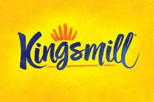 kingsmill_master_logo_small-0131