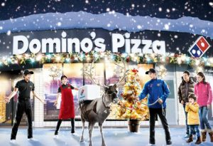 s3-news-tmp-111981-dominos_reindeer_1-default-960