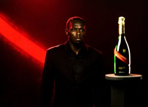 usain-bolt-icon-of-victory-is-appointed-the-new-ceo-of-maison-mumm-1-1-hr