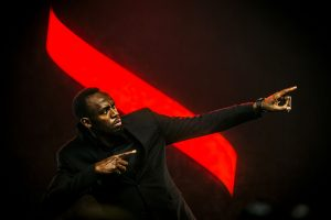 usain-bolt-icon-of-victory-is-appointed-the-new-ceo-of-maison-mumm-3-3-hr
