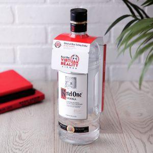 virtual-reality-bottles-of-ketel-one-vodka-24-hr