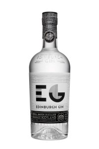 edinburgh-gin-70cl