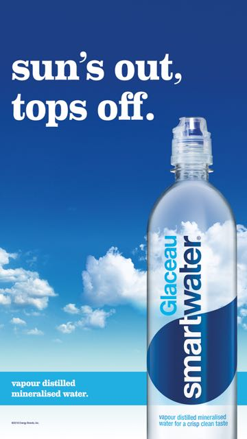 glaceau-smartwater-inspired-sun-1