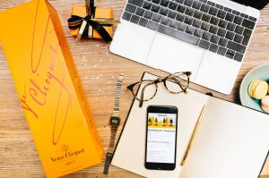 vueve-clicquot-delivered-at-the-touch-of-a-button-2