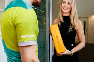 vueve-clicquot-delivered-at-the-touch-of-a-button