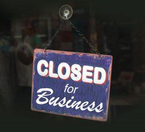 closed_blog