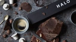 Eco-friendly Halo Coffee Launches £1.6m Equity Fundraising Campaign for Global Launch