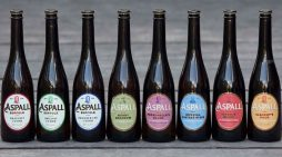 Aspall Cyder appoints J. Walter Thompson London to £2m account