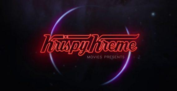 Krispy Kreme Takes Australians on a 'Journey to Glazetopia' in New VR Campaign