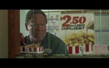 KFC Extends its 'Shut Up & Take My Money' Push with New Ads by Ogilvy Sydney