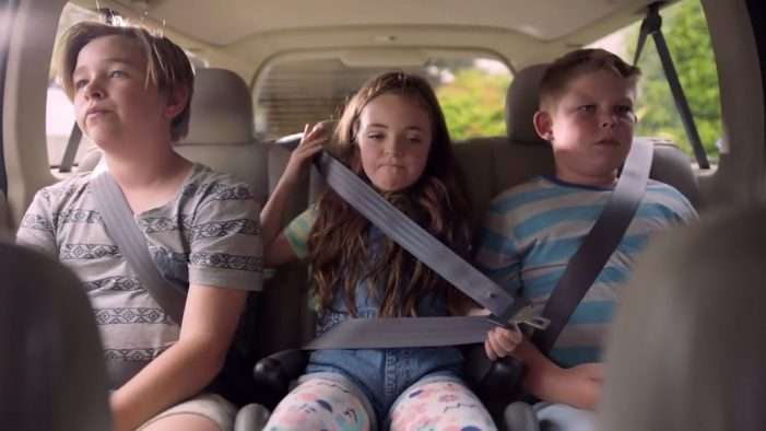 McDonald's Returns to Brand-Building in Newly Launched Campaign via DDB New Zealand