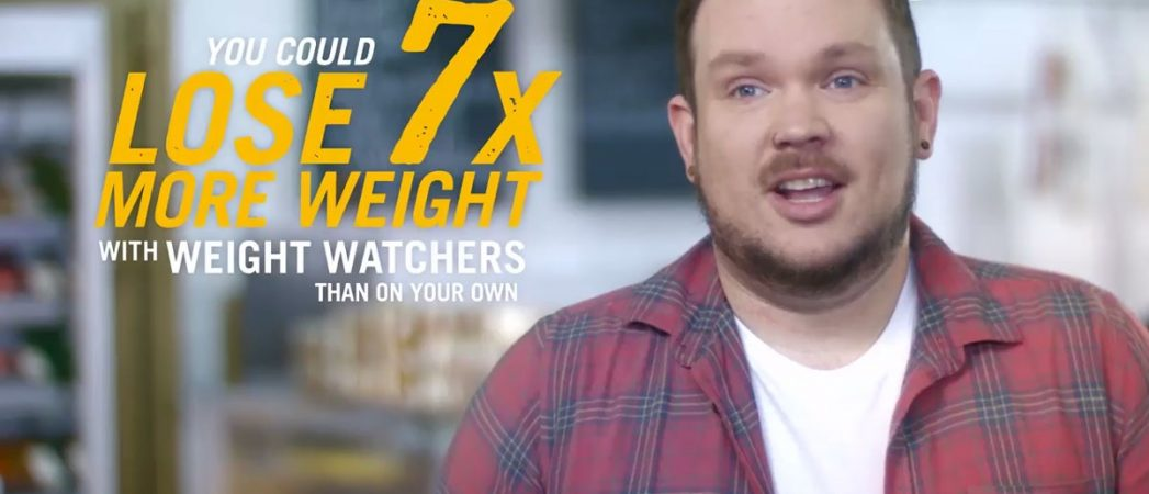 Weight Watchers Launches Spring Campaign Starring Real-Life Members