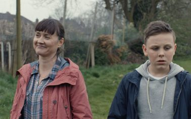 McDonald's Tugs at the Heart Strings with Latest Spot 'Dad' by Leo Burnett London
