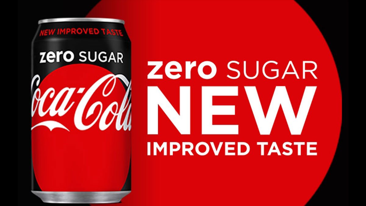 coca cola zero analysis After conducting a pestle analysis on the soft drink company, here is a look at a comprehensive swot analysis of coca cola strengths coca cola has an incredible brand identity.