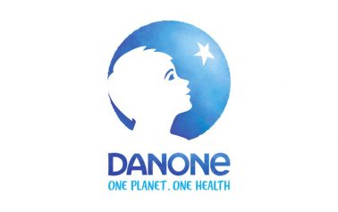 Conran Design Group Creates New Global Danone Brand Identity