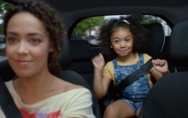 Leo Burnett London Launches Uplifting 'Happy Dance' Ad for McDonald's