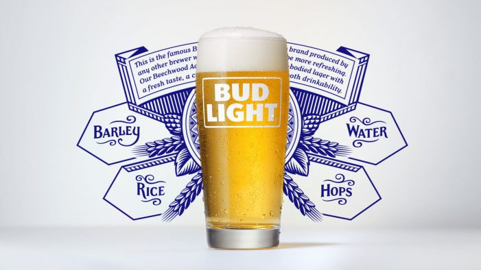 bud light marketing mix Today, budweiser is one of the most famous brand in the world thanks to famous commercials and buzz on internet (wassup is the best.