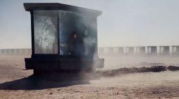 Johnnie Walker Looks to Inspire Brazilians to Break Free in New Railroad Spot