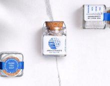 Safari Sundays Rebrands Amagansett Sea Salt