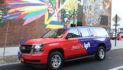 """Budweiser Expands """"Give A Damn"""" Safe Rides Campaign to Offer 150,000 Round-Trip Lyft Rides"""