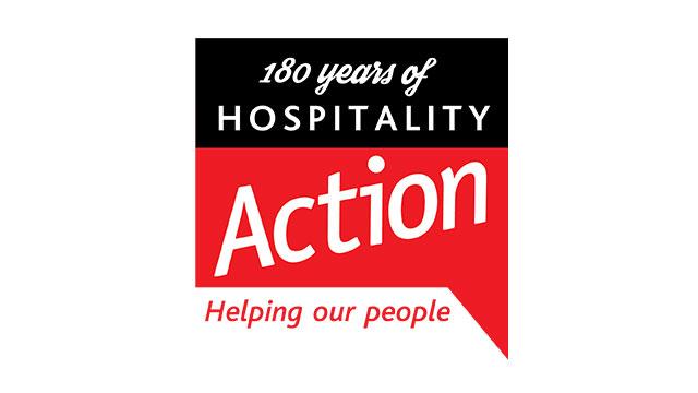 Hospitality Action Announces Big 180th Birthday Bash