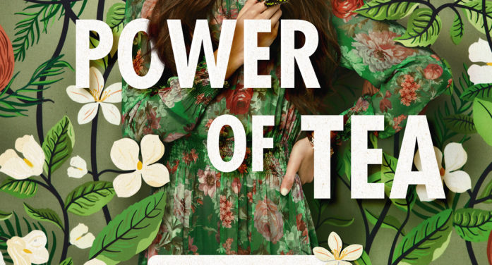 HeyHuman Unveils 'Power OF Tea' Campaign For Heath & Heather