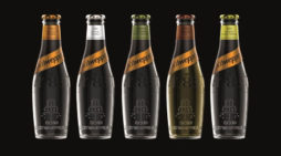 Schweppes Celebrates 234 Year History with Biggest Marketing and Product Launch Ever