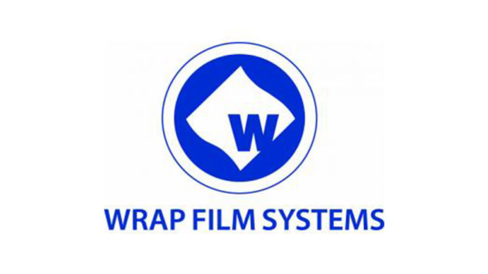 Wrap Film Systems becomes Melitta UK
