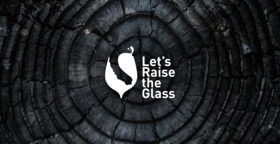 "OpenTable Launches ""Let's Raise the Glass"" Push to Support Those Affected by the Napa and Sonoma Wildfires"